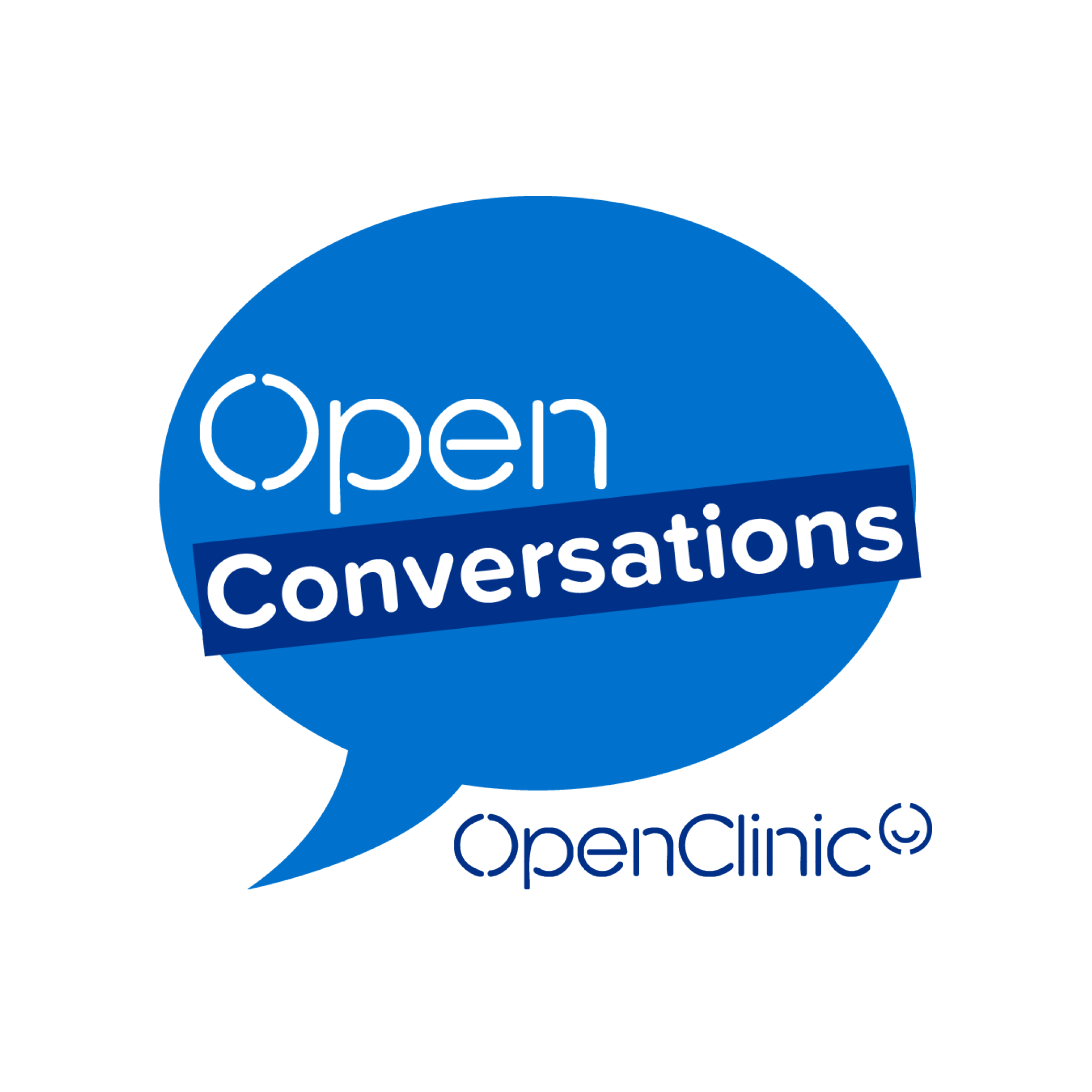 Open Clinic NHS